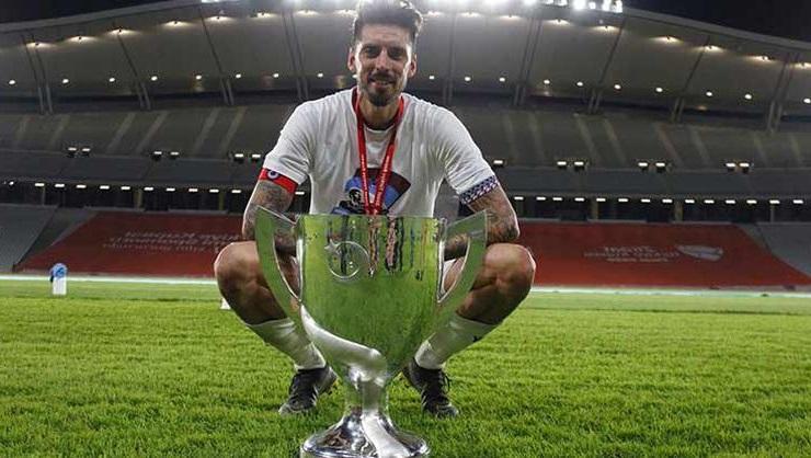 2019-2020 futbol